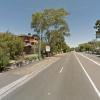 Lock up garage parking on Great Western Highway in Parramatta