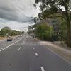 Parramatta - Undercover Parking near High School.jpg