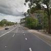 Very close to Parramatta Westfield.jpg