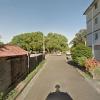 Parramatta - Secured Parking.jpg