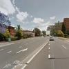 Indoor lot parking on Great Western Highway in Parramatta NSW