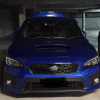 Undercover parking on Great Western Highway in Parramatta NSW