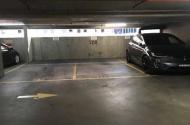 Parking Photo: Great Western Highway  Parramatta NSW  Australia, 31388, 139526