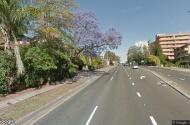 Parking Photo: Great Western Hwy  Parramatta NSW 2150  Australia, 33885, 113464