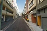Parking Photo: Greek St  Glebe NSW 2037  Australia, 32953, 112190
