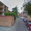 Lock up garage parking on Green St in Kogarah NSW 2217