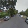 Lock up garage parking on Green Street in Kogarah