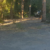 Outdoor lot parking on Green Way in Leschenault WA