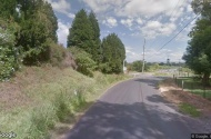 parking on Greenway Cres in Windsor NSW 2756