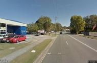 Parking Photo: Greenway Drive  Tweed Heads South NSW 2486  Australia, 31045, 99686