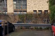 parking on Greeves Street in St Kilda VIC