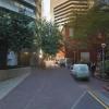 Adelaide CBD Secured Underground Parking.jpg