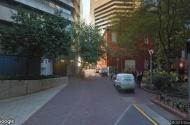 Parking Photo: Grenfell St  Adelaide  South Australia  Australia, 13544, 45309