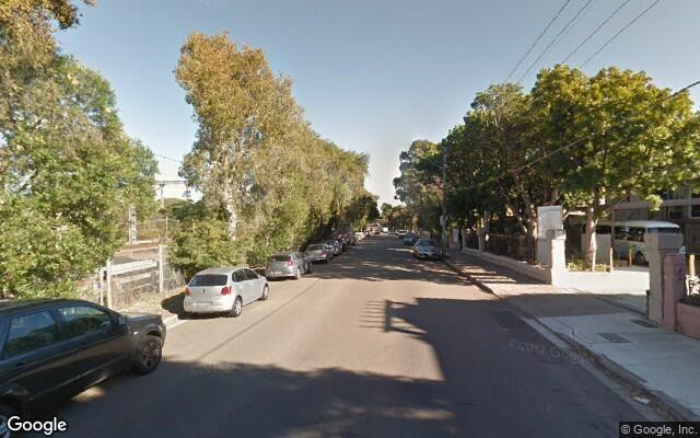 Parking Photo: Grosvenor Cres  Summer Hill NSW 2130  Australia, 33583, 116826