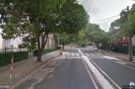 Parking Photo: Grosvenor St  Kensington NSW 2033  Australia, 33893, 112897