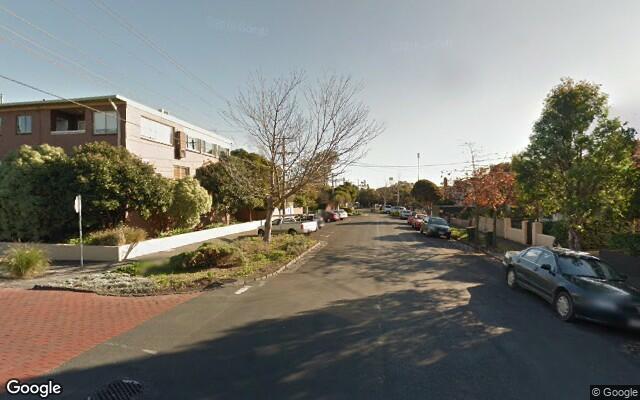 Parking Photo: Grosvenor Street  Balaclava VIC  Australia, 34679, 136146