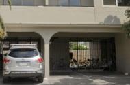 Parking Photo: Grosvenor Street  South Yarra VIC  Australia, 35086, 121827