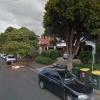Great Parking lot near St Kilda Junction.jpg
