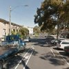 Car Parking Space for Leasing in North Melbourne.jpg