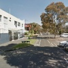 Cover Parking Available In North Melbourne.jpg