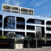 Secure indoor parking space in North Melbourne.jpg