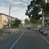Car parking space in North Melbourne Close.jpg