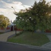 Osborne Park - Driveway Parking near Bus Stop #1.jpg