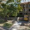 Lock up garage parking on Hampstead Rd in Homebush West NSW 2140