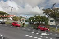 Parking Photo: Hampstead Road  Highgate Hill  Queensland  Australia, 12055, 144365