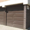 Double garage in prime CBD position.jpg