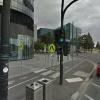 Docklands - Safe Parking near Central Pier Stop D2.jpg