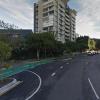 Portside Hamilton Secure Car Park.jpg
