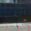 Indoor lot parking on Harbour Street in Haymarket NSW