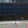 Undercover parking on Harbour Street in Haymarket NSW