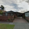 Driveway parking on Harcourt Avenue in Caulfield VIC
