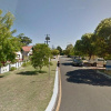 Nedlands- Driveway Parking Space - 1.jpg
