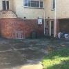 Carport parking on Harold St in Ashwood VIC 3147
