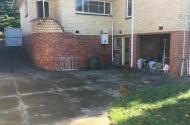 parking on Harold St in Ashwood VIC 3147