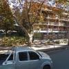 Indoor lot parking on Harris Street in Pyrmont NSW