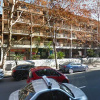 Lock up garage parking on Harris Street in Pyrmont NSW