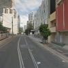 Parramatta - Secure Parking near Deloit & Station.jpg