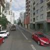 Indoor lot parking on Hassall St in Parramatta NSW 2150