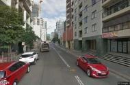 Parking Photo: Hassall St  Parramatta NSW 2150  Australia, 31457, 102478