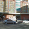 Undercover parking on Hassall St in Parramatta NSW 2150