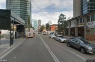 Parking Photo: Hassall Street  Parramatta NSW  Australia, 31510, 98659