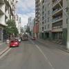 Great parking in Parrammata.jpg
