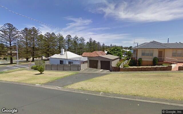 Parking Photo: Hassett Ln  Warrnambool VIC 3280  Australia, 33573, 110967