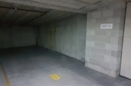 Parking Photo: Havilah Street  Chatswood NSW  Australia, 34534, 118203