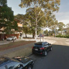 Undercover parking on Hawkesbury Road in Westmead NSW