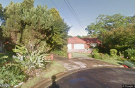 Parking Photo: Hazlewood Place  Epping NSW  Australia, 34940, 121999